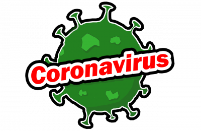 Coronavirus 2020: sospensione attività formative commercialisti zona rossa