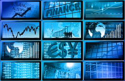 Composizione negoziata della crisi e riflessi sulle banche e cessionari dei loro crediti