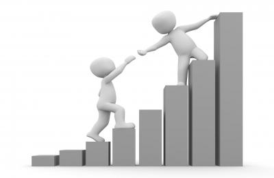 Il codice della crisi e insolvenza e gli indici di allerta