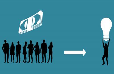 Valutazione Pre-Money e Post-Money in un'operazione di Equity Crowdfunding