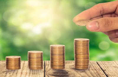 Fondi bilaterali e pensione con Quota 100
