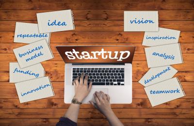 Start up innovative: prevista sanatoria nell'iter di conversione del DL Semplificazioni