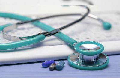 Medico competente: casi particolari di comunicazione