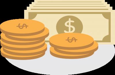 Il credito d'imposta aumenti di capitale 2021