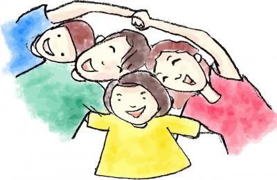 Detrazioni per figli: come funzionano se un genitore è residente all'estero?