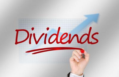 Dal 2021 tassazione ridotta per i dividendi percepiti dagli Enti non commerciali