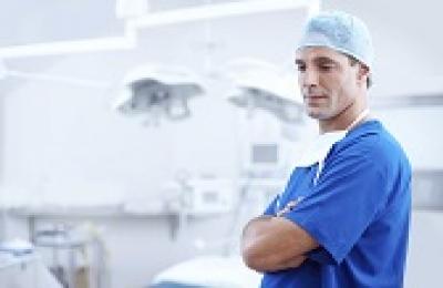 La disciplina IRAP nel settore medico