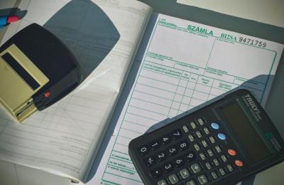 Corrispettivi e documento commerciale