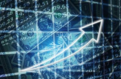 Quadro RW e presunzione di redditività delle attività finanziarie estere non dichiarate