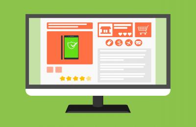 Web tax 2019 - cos'è e a chi si applica
