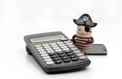 Riforma fiscale:novità IRPEF, superamento IRAP, semplificazione IRES