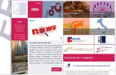 Fondo Artigiani e Formatemp: assegnati altri 750 milioni