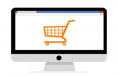 5 buone pratiche per rendere competitivo un sito di e-Commerce