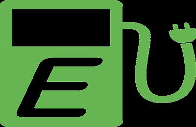 Bonus colonnine ricarica veicoli elettrici: decreto in Gazzetta