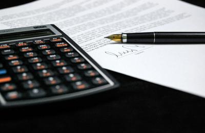 Assonime sull'IVA applicata alle prestazioni da accordi transattivi