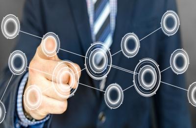 Agevolazioni per Innovation manager