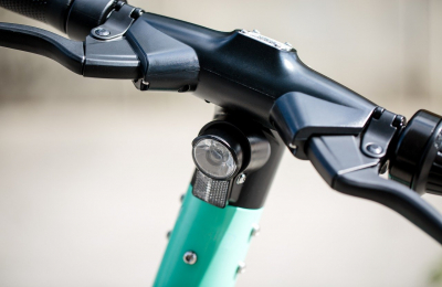 Credito d'imposta monopattini elettrici, bici, bus e mobilità condivisa 2021