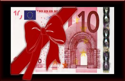Nuovo bonus 600 euro a occasionali, stagionali e intermittenti