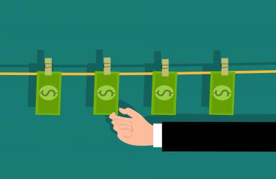 Antiriciclaggio: stabilite le procedure per il sistema di interconnessione UE