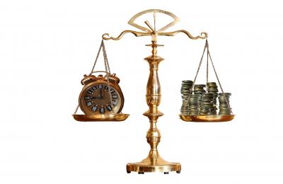 Avvocati: ecco le causali versamento delle integrazioni contributive