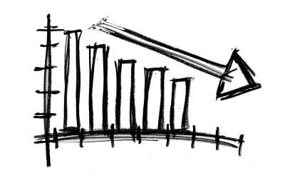 Modello dichiarazione IVA 2020: come fare in caso di fallimento?