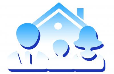 Agevolazioni e detrazioni per acquisto prima casa