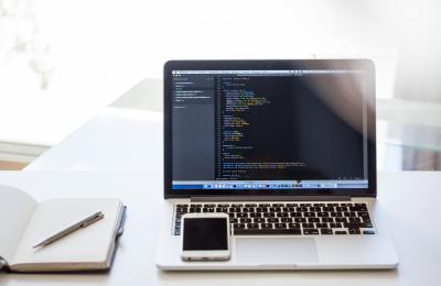 Fatture elettroniche 2019: cosa cambia nel software di compilazione