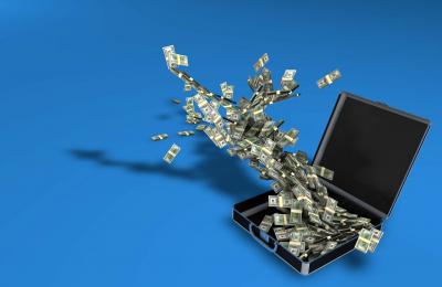 I finanzamenti garantiti da SACE e il problema delle garanzie