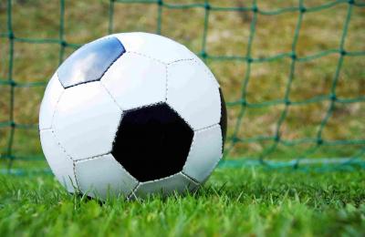 Decreto Cura Italia marzo 2020: indennità collaboratori sportivi