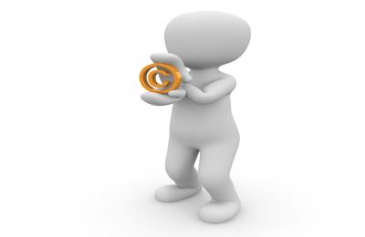 Diritti d'autore 2021: nuovo decreto legislativo