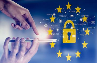 Privacy: le linee guida dei Garanti europei sull'applicazione del GDPR