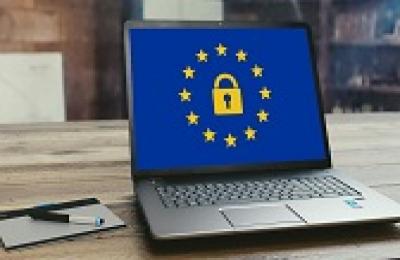 Cosa cambia in tema di Privacy con il GDPR in vigore dal 25 maggio 2018?