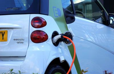 Ecobonus auto: pronti i codici tributo per sfruttare il credito d'imposta