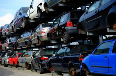 Auto usate: contributi statali per gli acquisti entro il 31 dicembre 2021