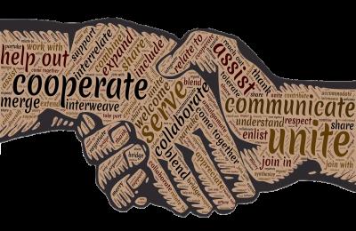 Regno Unito (COVID-19): supporto per le imprese