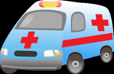TFR  e TFS Croce Rossa Italiana:  si completa l'erogazione