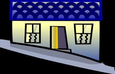 IMU: esenzione per edilizia popolare e alloggi sociali