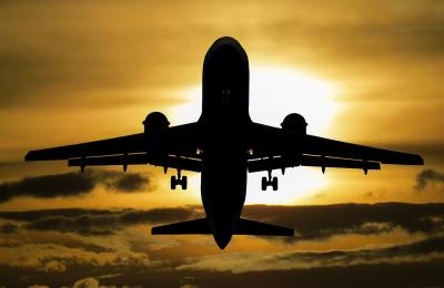 CCNL Agenzie viaggi Confcommercio: slittano  al 2022 le una tantum
