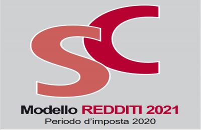 Dichiarazione Società di Capitali 2021: pubblicato il modello con le relative istruzioni