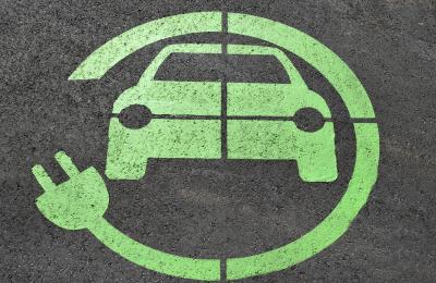 Ecobonus veicoli elettrici e Ecotassa: i chiarimenti dell'Agenzia