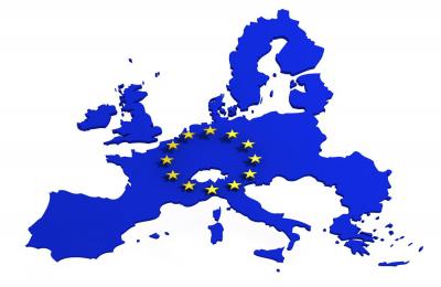 INTRASTAT: cosa devono fare gli enti non commerciali?