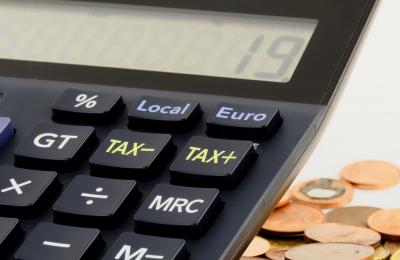 IRAP: compensi elevati corrisposti a terzi non giustificano l'imposizione