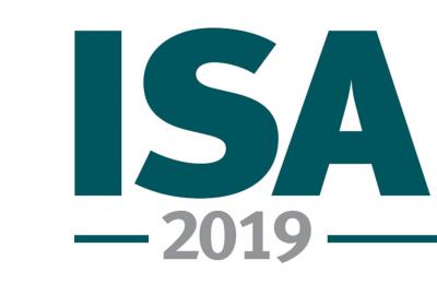 ISA 2019: ecco i 175 modelli definitivi