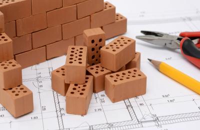 Superbonus 110%: l'abuso edilizio nell'appartamento privato non fa perdere l'agevolazione