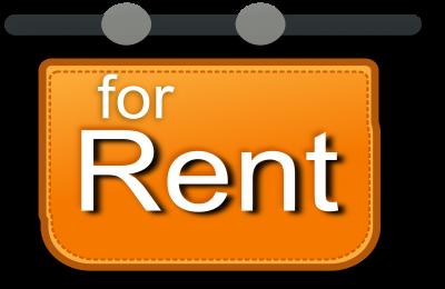 Locazione breve per più di 4 appartamenti: rimane la chance del regime forfetario