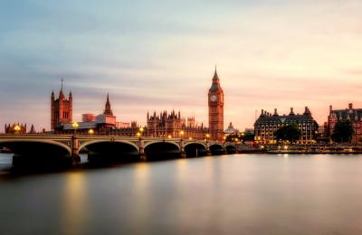 Residenti nel Regno Unito tassati sui redditi degli immobili in Italia