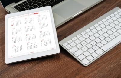 Pensioni: proroga termini di richiesta fino al 1 giugno 2020