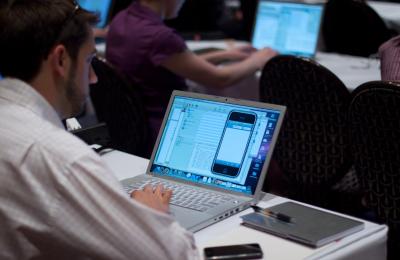 Smart working: rientra nel computo per il  collocamento obbligatorio