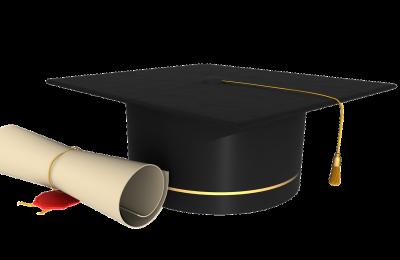 Riscatto laurea calcolo online: nuovo servizio INPS