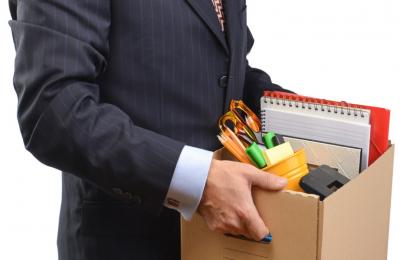 Il licenziamento per ritorsione è nullo: obbligo di reintegra